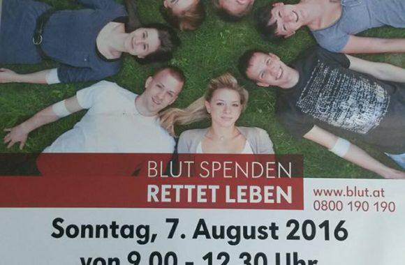 blutspende-20160807