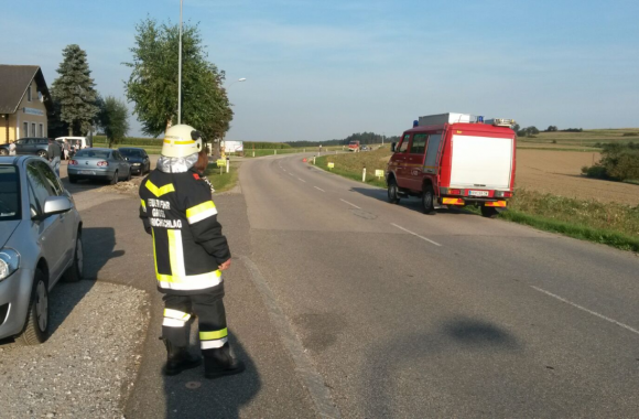 unfall-andere
